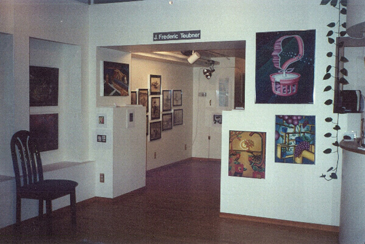 jteu gallery 91 paintings